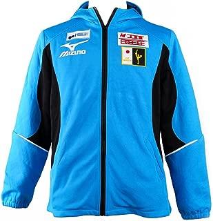 yuri jacket