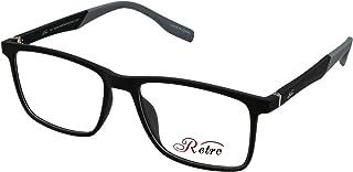 Retro Unisex-adult RETRO 3020 Unisex Optical Frames (pack of 1)