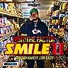 SMILE II: Scritch Make It Look Easy