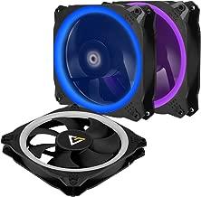 120mm fan specs