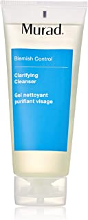 Murad Clarifying Cleanser, 200ml