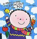 El gran llibre de les estacions d'en Pol (Àlbums)