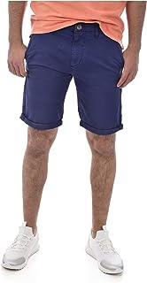 sports shoes e5188 32d2f Amazon.it: Guess - Pantaloncini / Uomo: Abbigliamento