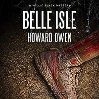 Belle Isle (Willie Black Mysteries)