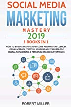 Best marketing research for dummies Reviews