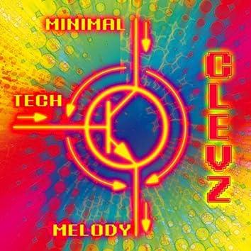 Minimal Tech Melody