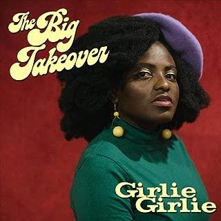 Best girlie girlie reggae Reviews