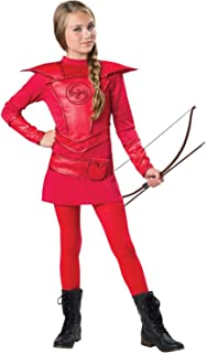 Best real hunger games props for sale Reviews
