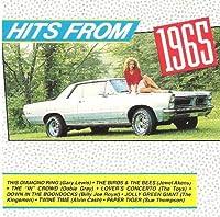 Rock Hits 1965