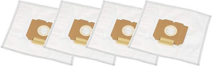 Filtertüten AEG//Electrolux Vampyrino: E Colore 10 Staubbeutel EC Exquisit,