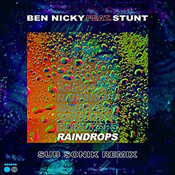 Raindrops (Sub Sonik Remix)