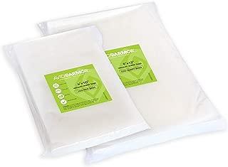 vacuum sealer bags bulk