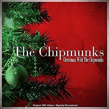 Christmas with the Chipmunks (Original 1961 Album Remastered)