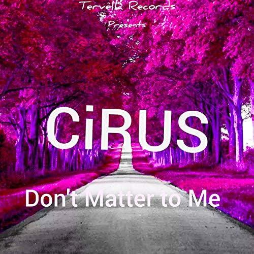 Cirus
