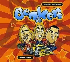 Vol. 6-Bonkers / Various