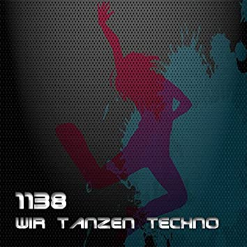 Wir Tanzen Techno