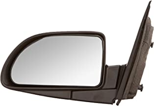 Dorman 955-501 Saturn Driver Side Replacement Mirror