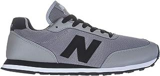 Tênis New Balance 50, Masculino