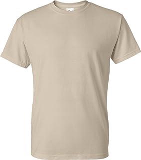 Amazon com: Gildan - T-Shirts & Tanks / Clothing: Clothing