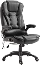 Amazon.es: silla oficina masaje