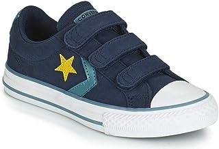 109c3903f2b2e Amazon.fr   converse enfant - Scratch   Chaussures   Chaussures et Sacs