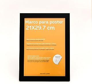 Amazon Y esMarcos Diplomas Estrellas Más 2 xdQBeWCor