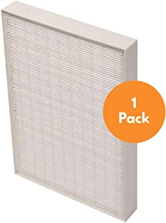 True HEPA Replacement Filter Compatible with Whirlpool 1183051K Filter for Whirlpool Air Purifier Models AP25030K, APR25130L, APR25530L, AP150 AP250