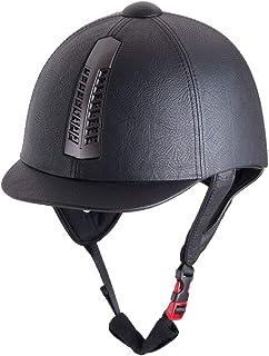 Rhinegold 专业骑行帽