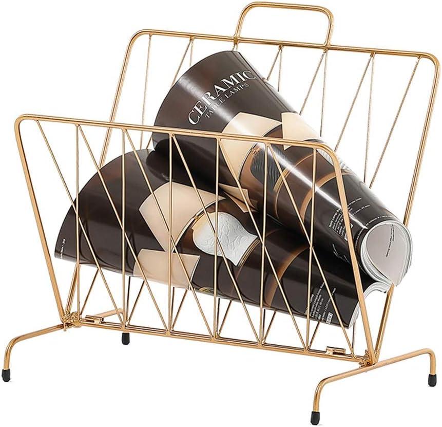 Magazine Newspaper 4 years New sales warranty Baskets Inform Rack