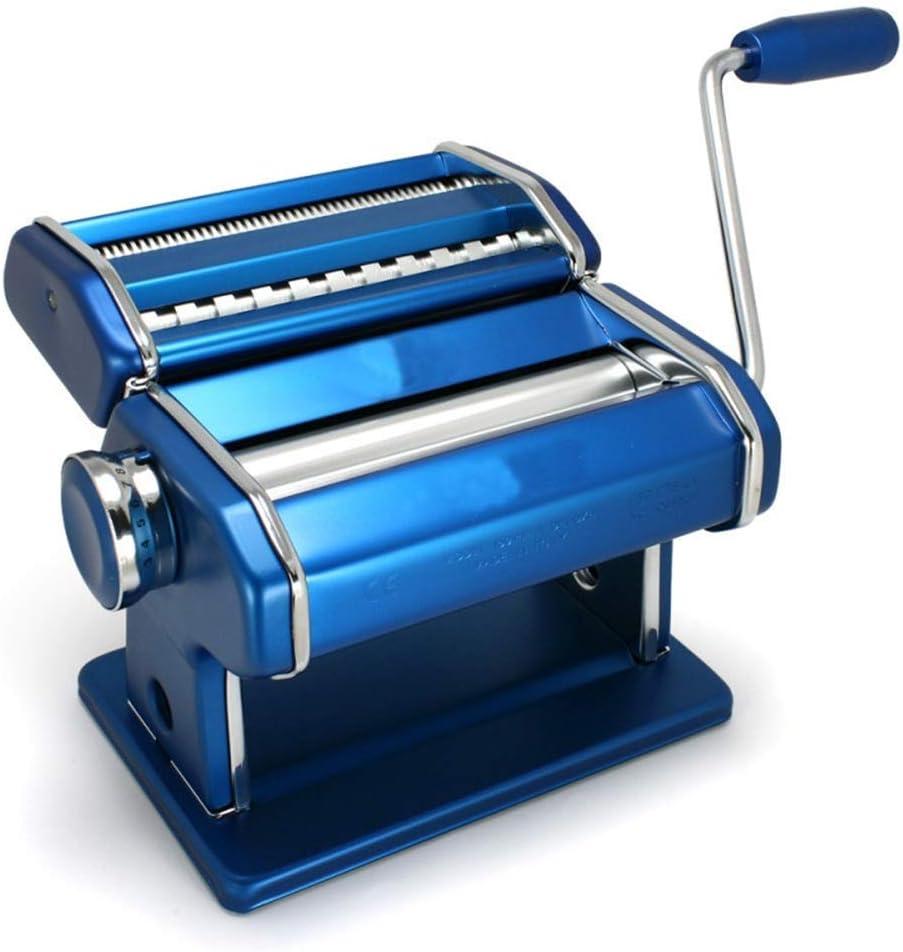 2021 new Phoenix Mall YUXIwang Pasta Machine Hand Maker Cr