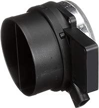 Best 2004 silverado 5.3 mass air flow sensor Reviews