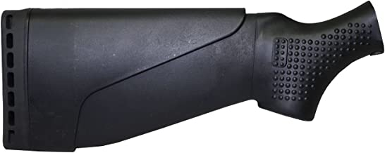 product image for Phoenix Technology Mossberg 500 12 Gauge KickLite Sporting/Hunting Stock, Black