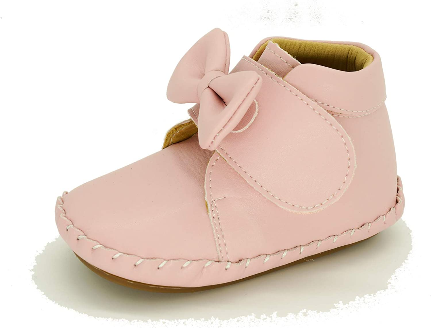 KARUBI Baby Shoes 2021 spring and summer ! Super beauty product restock quality top! new Girls Boys Sneake Anti-Slip Casual Toddler