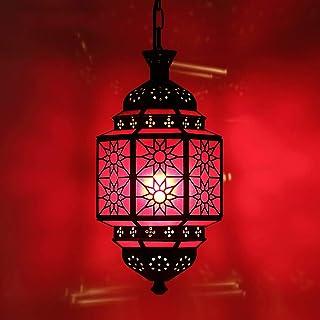 Amazon.es: lamparas arabes techo