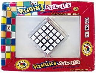 Rubik's Cube | Le puzzle 5x5 original de correspondance de couleurs, un cube classique de résolution de problème