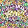 Samba (2K21 Remixes)