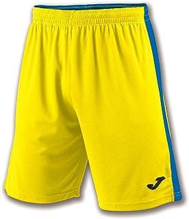 Joma Men's Tokio Ii Shorts