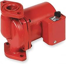 Bell & Gossett NRF 36 - 1/6th HP, 36 GPM