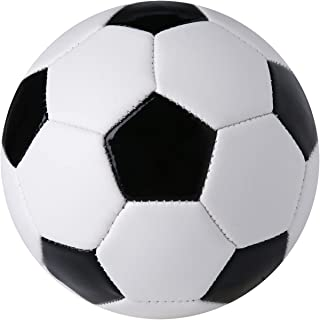 Boy Toys Age 2-9 hover soccer Soccer 2 3 4 5 6 7 8 9 10 11 Year Old Boy Toys for 3-12 Year Old Boys Birthday Present