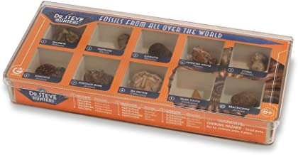 Best dr steve hunters fossil world Reviews