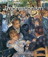 Impressionism (Art of Century)