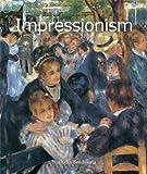 Impressionism (Art of Century) (English Edition)