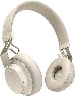 Jabra Move Style Edition-Kablosuz Kulaküstü Kulaklık, Bej