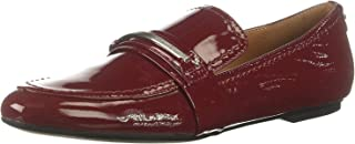 Women's Orianna Loafer