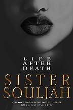 Life After Death: A Novel