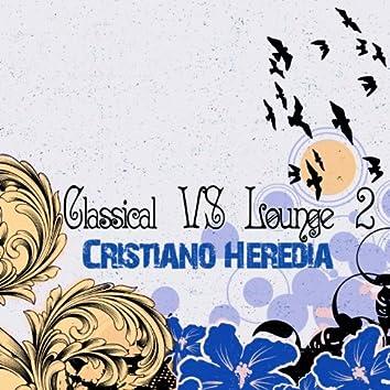 Classical VS Lounge, Vol. 2 (Lounge Version)