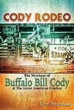 Cody Rodeo (English Edition)