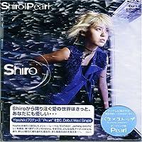 Pearl by Shiro