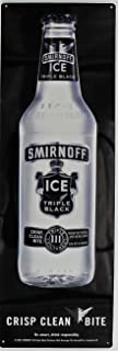 Best smirnoff ice alcohol Reviews