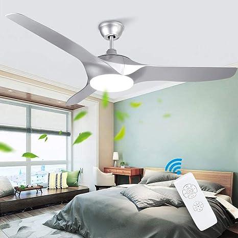Flush Mount 24 Inch Ceiling Fan 2021